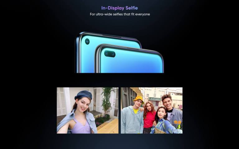 REALME-6-AND-6-PRO-PUNCH-HOLE-DISPLAY.