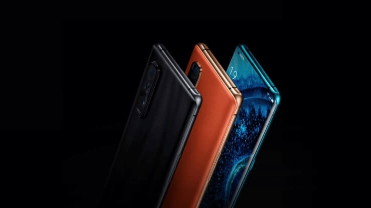 OPPO-X2-PRO-FROM-SIDE
