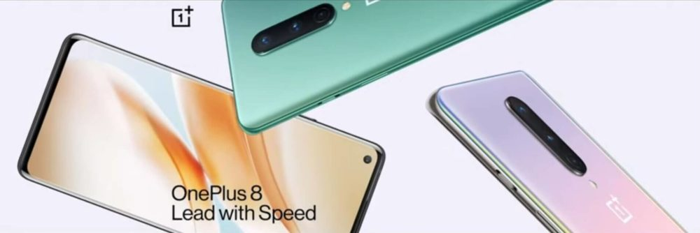 ONEPLUS-8-IN-THREE-COLOURS