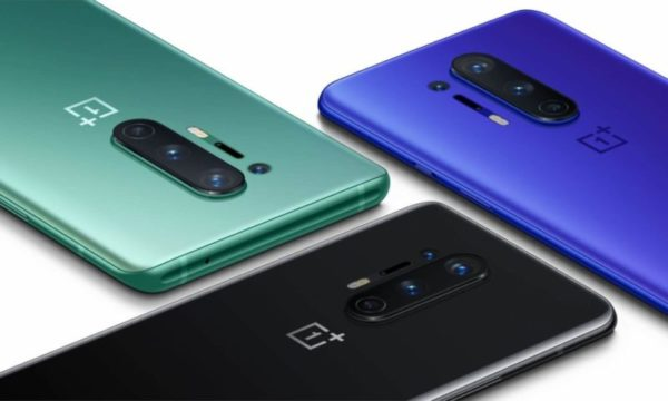 ONEPLUS-8-PRO-IN-ALL-THREE-COLOURS